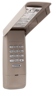 Buy Garage Door Remotes Online Martin Garage Doors Of Nevada